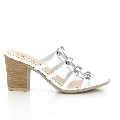 misano-3.4801-white